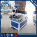 2016 Top quality table top cnc router , cheap cnc router manufacturer from China