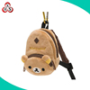 2016 Hot Sell Export Quality Plush Backpack For Promotional