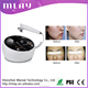 mlay mini rf skin care face lifting home beauty equipment
