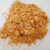 High quality dehydrated tomato powder dehydrated garlic powder