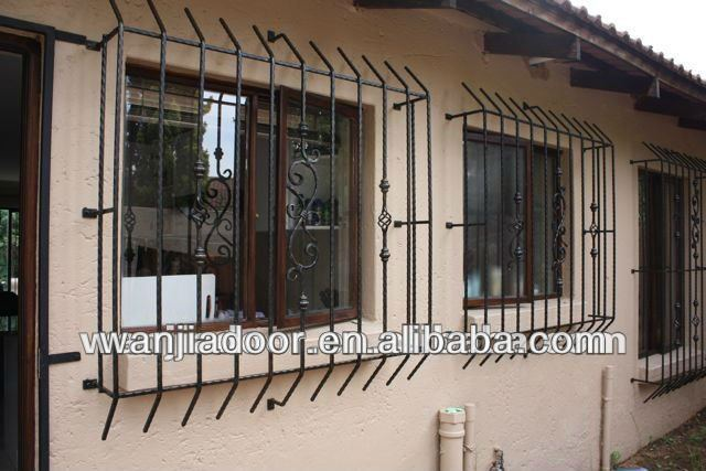 new sliding decorative security bars for windows buy decorative security bars for security bars for security bars