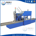 Viscous sticky paste Liquid Full-automatic Filling Machine