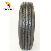 11R22.5 China Good Traction TBR Radial Truck Tyre