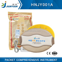 diabetic control therapy equipment