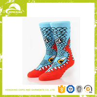 Wholesale Custom Sock, ,Cotton Sock Manufacturer,Sport Football Sock