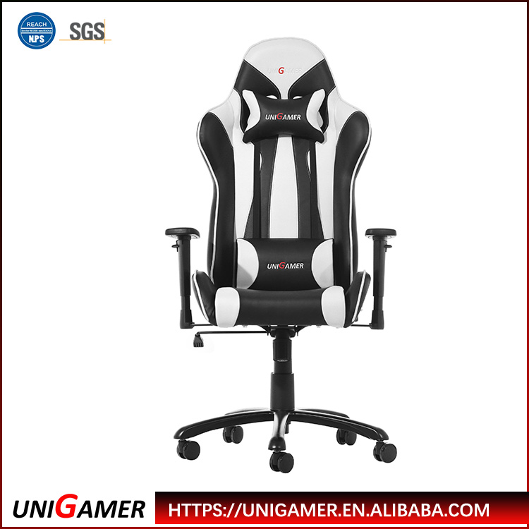 New Furniture Style PU leather computer seat/gamer chair pc