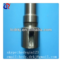 high quality diesel element for fuel pump 1 418 325 039