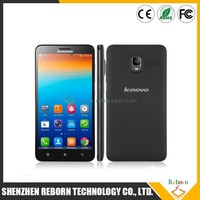 5.5 Inch Lenovo A850 MTK6589 Quad Core Android Cell Phone