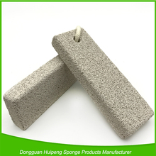 Rectangle Shaped Pumice Stone For Foot Callus Removal
