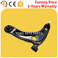 china supplier wholesale engine auto parts for toyota