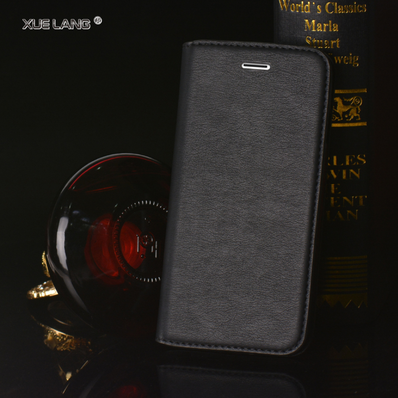 customized logo and color leather cover for iphone 5 case import mobile phone accessories china