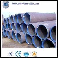 ASTM seamless steel pipes/tubes,Steel Tubing Piping for sale