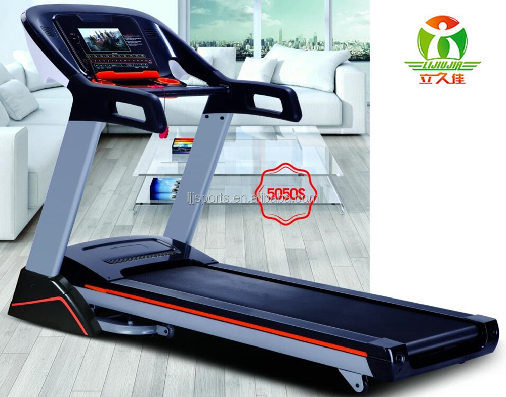 treadmill commercial curves fitness equipment for sale health fitness running machine