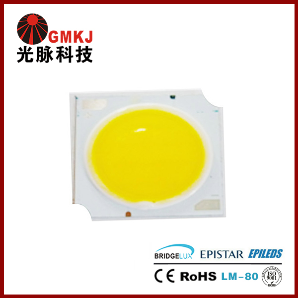 Good price high power 100W COB LED