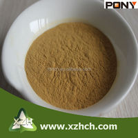 calcium lignosulfonate kmt calcium lignosulphonate msds