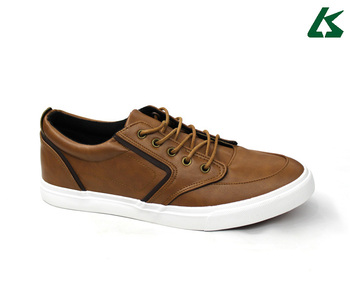 black casual men shoes canvas shoes men 2017