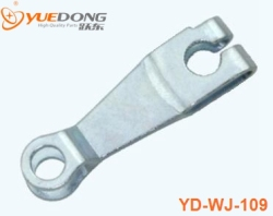 YUEDONG Lock Repuestos Para Motocicleta with best price