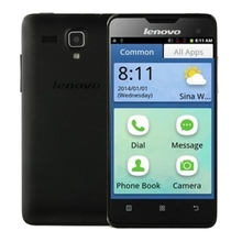 cellphones lenovo Lenovo A3 4.0 inch Android OS 2.3 Smart Phone, SC7730 Quad Core mobile phone 1.2GHz, ROM: 256MB phne