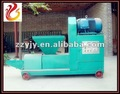 High Quality charcoal making machine