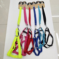 New Design High Quality Retractable Pet Dog Leash With Dog Harnesses Pet Products