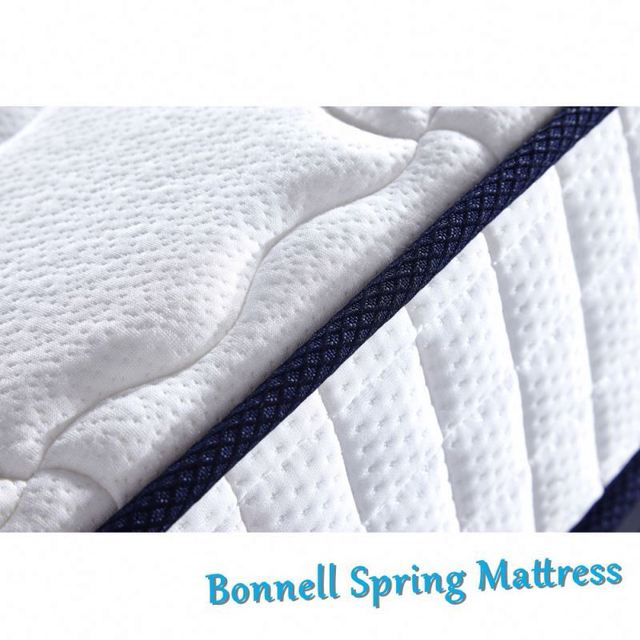 Thin mattress foldable bed sponge mattress memory foam mattress hospital bed mattress toppers