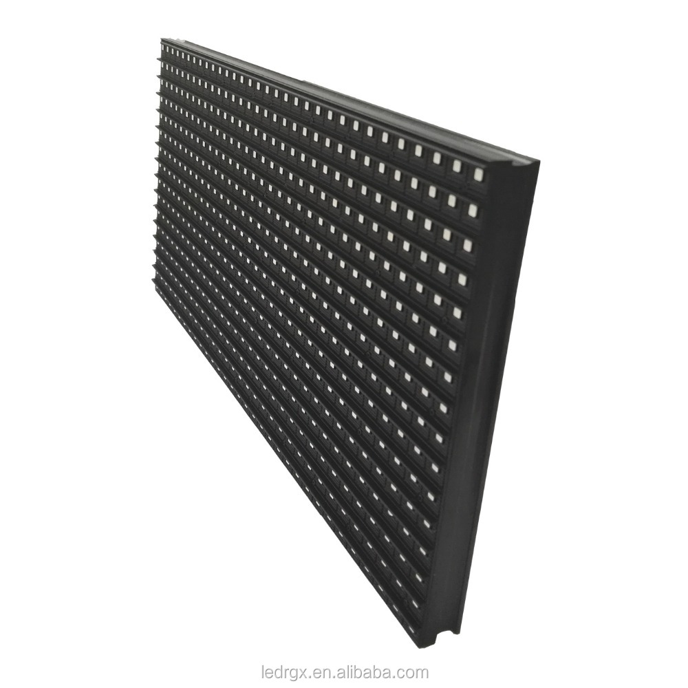 <strong>Led</strong> module <strong>P10</strong> outdoor <strong>led</strong> display <strong>panel</strong> price