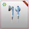 Best Price Sport Music Ear Phone