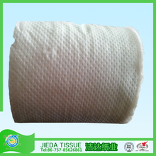 venezuela hot sale recycled toilet paper