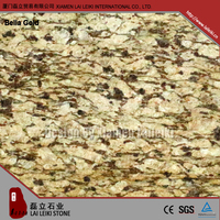 Factory Sale Polished Paradise Granite For Hotel