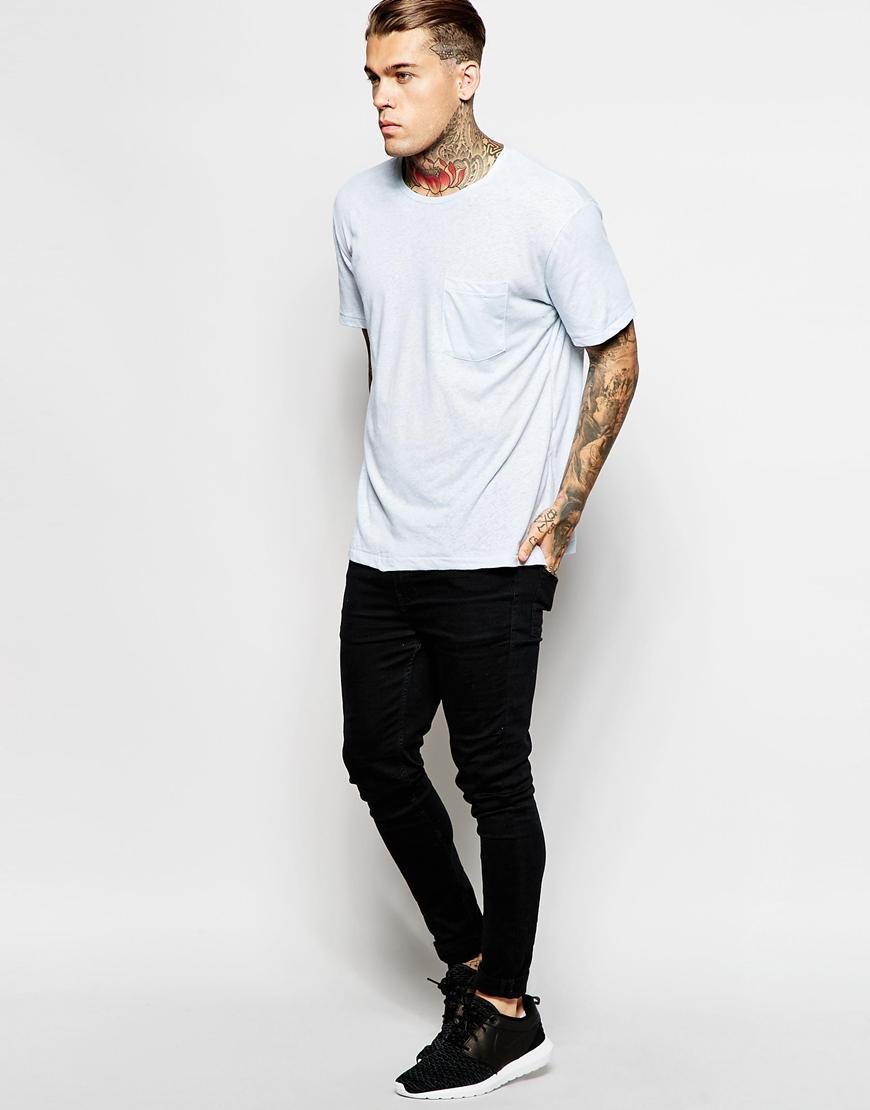 2018 new design sportswear plain no brand t shirt for Plain t shirt brands