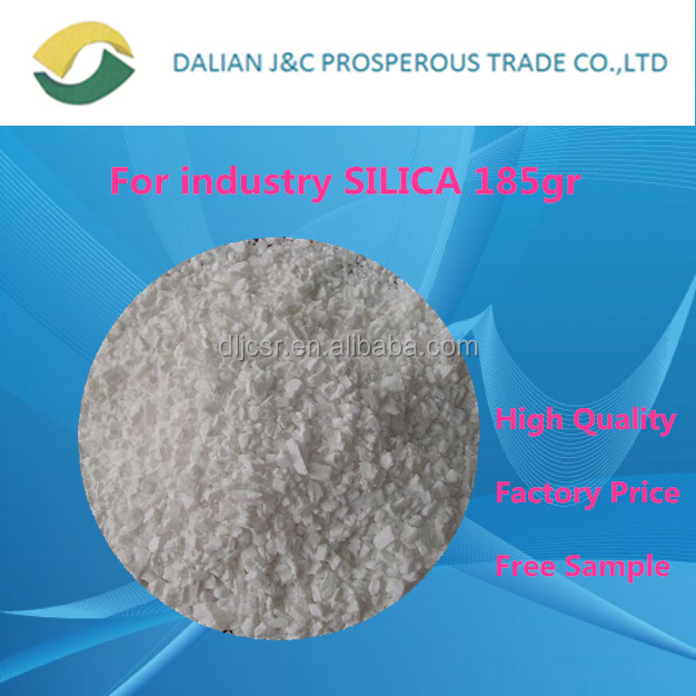 factory supplier white carbon black precipitated Silicon Dioxide 185MP/180/160 granular /powder Cas No14808-60-7 For Industry