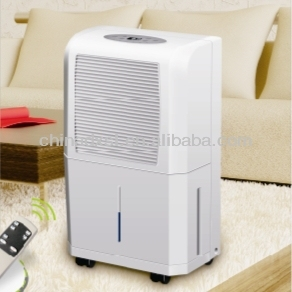 10L 12L Mini Dehumidifier