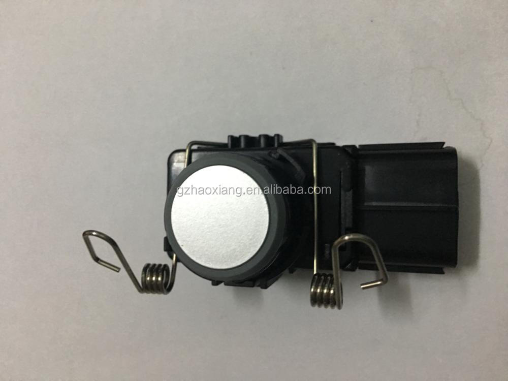 High Quality Parking Sensor /PDC sensor for 89341-28451/89341-28451-B3