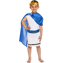 2017 most popular national costumes for kids