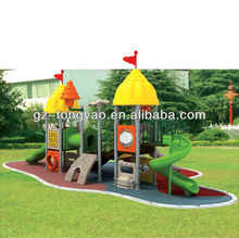 cheap kids commercial used playground equipment south africa