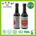 High quality Chinese Light Soy Sauce with OEM