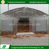 High Quality Agriculture PE Film Vegetables