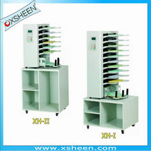 collators, paper collator machine, collator machine for printing