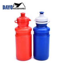 Best Selling Products Plastic Sublimation Sports Drinking Bottle