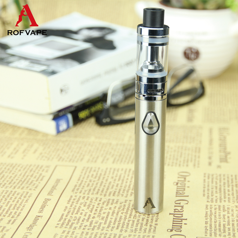 2016 Hottest selling 510 oil o pen vape no leak e-cig clearomizer extract cartrige,OEM Supported