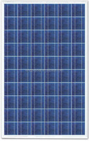 2015 250W Full Power wholesale cheap poly crystalline Solar Panel
