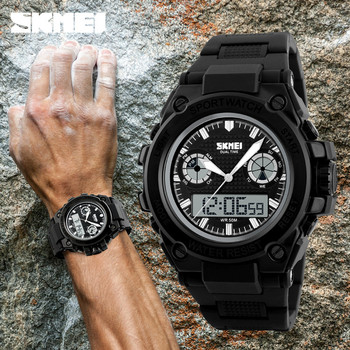2016 best sport watches for men skmei digital watch instructions manual 1217
