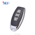 Learning code ev1527 4 buttons 315/433.92mhz universal rf wireless garage door Remote Control