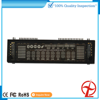 China Zhejiang manufactures high quality all kinds of dot matrix custom vfd display