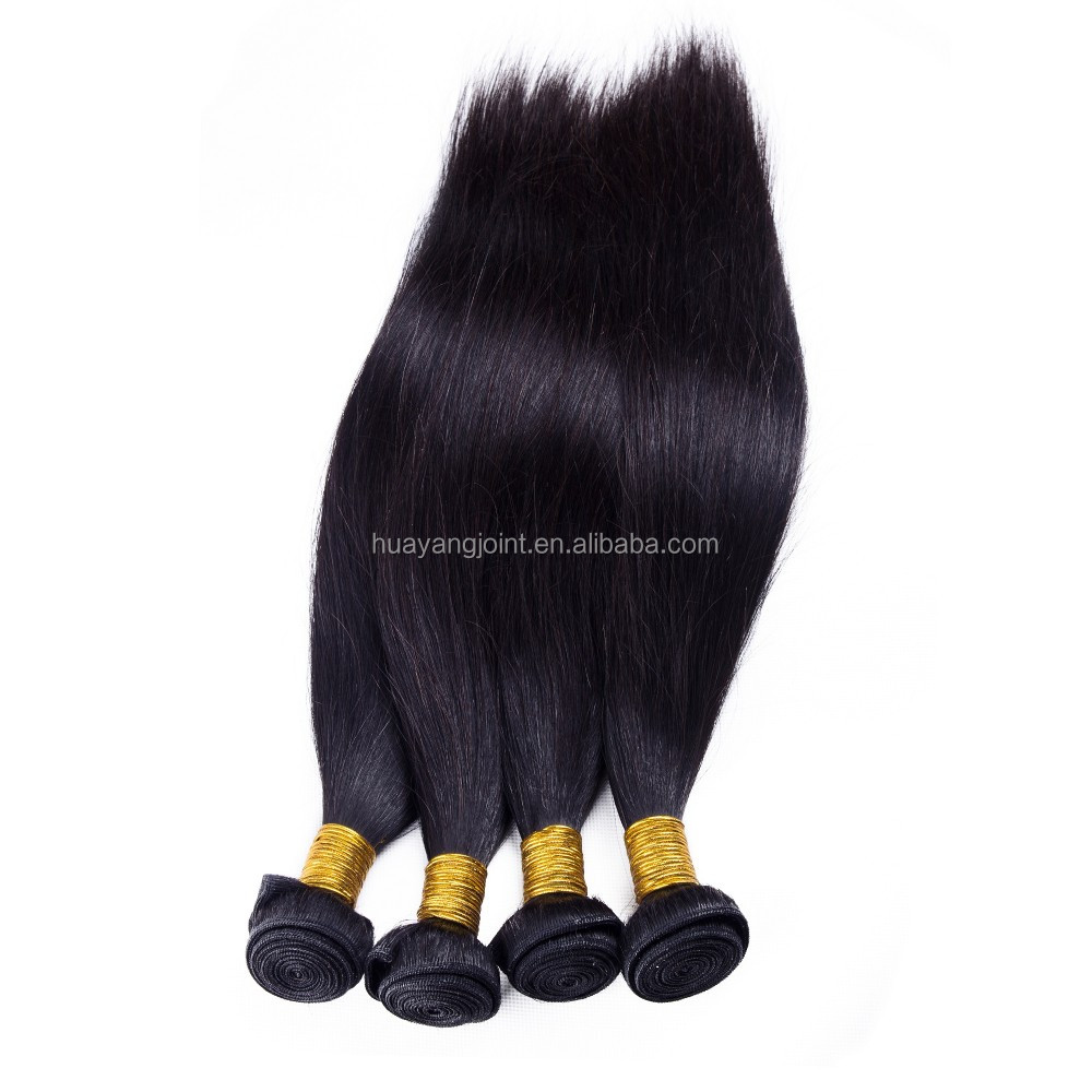 Wholesale Top Quality <strong>Human</strong> Remy Silky Straight Malaysian Hair Extension Virgin <strong>Human</strong> Sew In Hair Extensions