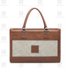 European Style Personalized Men Attache Case With Special Design