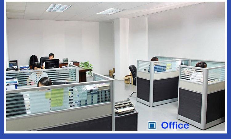 Company Information4.jpg