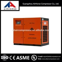 OEM Production Promotional Price Double Screw Air Compressor Capacitor Emglo Dewalt 60 Uf