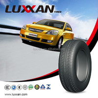 japanese used tires with Alibaba Brand LUXXAN Inspire E2