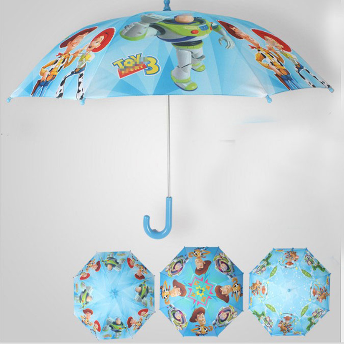 kids umbrella.jpg
